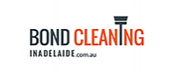 End of lease cleaners Adelaide