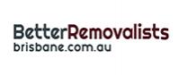 Affordable Removalists Brisbane